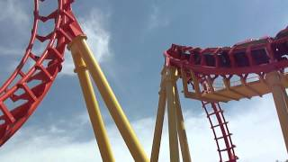 Nonton Best ride at worlds of fun, Kansas city!! Film Subtitle Indonesia Streaming Movie Download