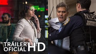Nonton MONEY MONSTER. Tráiler Oficial HD en español. En cines 6 de julio. Film Subtitle Indonesia Streaming Movie Download