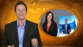 Template Video - International Affairs