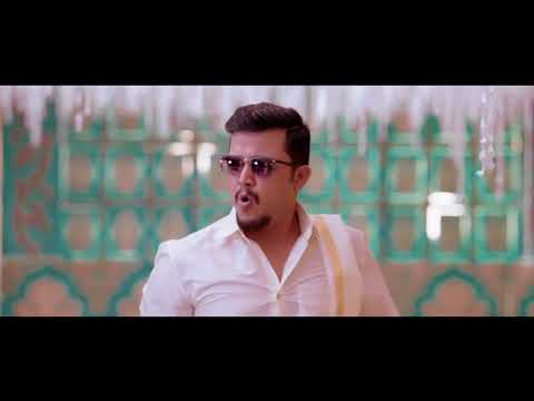 Video #Chamak Official Teaser Kannada Film download in MP3, 3GP, MP4, WEBM, AVI, FLV January 2017