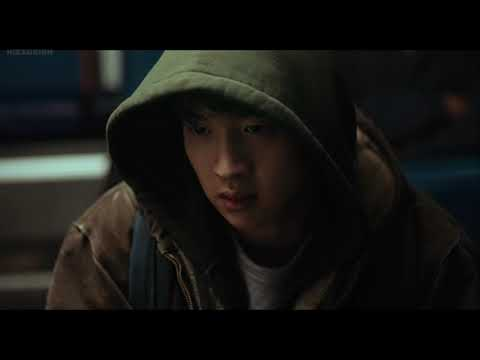 korean movie 2020