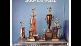 Get It Faster Jimmy Eat World