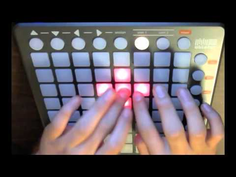 Video Louder (Doctor P & Flux Pavilion Remix) Tutorial download in MP3, 3GP, MP4, WEBM, AVI, FLV January 2017