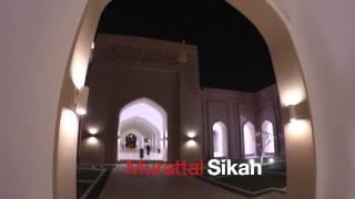 Video Tarannum Murattal Al Fatihah dengan 7 Lagu MP3, 3GP, MP4, WEBM, AVI, FLV Agustus 2018
