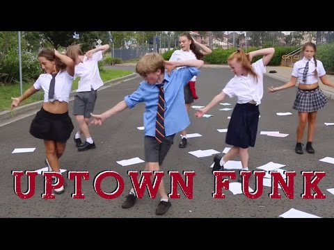 Video Uptown Funk - Mark Ronson ft. Bruno Mars cover by Ky Baldwin download in MP3, 3GP, MP4, WEBM, AVI, FLV January 2017