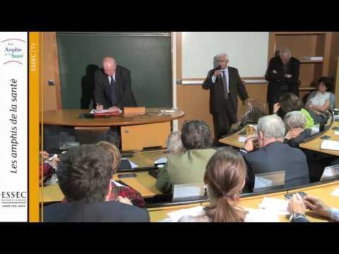 Fragen PLFSS 2012 und läuft über die Finanzierung  von Gesundheitsversicherungen - Jean-Pierre Tür
