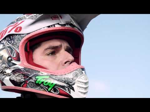 Vilar de mouros TT 2015 (видео)