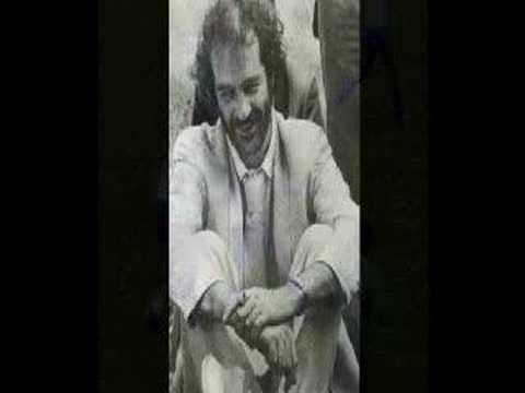 Immagine della canzone La Leva Calcistica Della Classe '68 di Francesco De Gregori