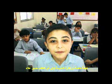 mustqbal - the best students in Al Mutaqbal private school - Sharjah مبروك للمتفوقين الأبطال.