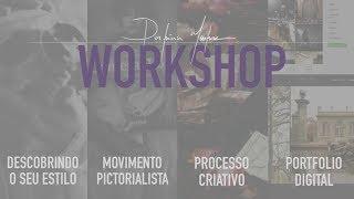 Para garantir a sua VAGA: http://bit.ly/PMPWORKSHOP❧ Apadrinhe o Canal: https://www.padrim.com.br/tytamontrase❧ Grupo do canal no FB: http://bit.ly/gruponofb❧ Marque o seu Ensaio Fotográfico: http://bit.ly/MarqueoSeuEnsaio❧ Lojinha ❧http://www.patriciamontrase.iluria.com/http://www.redbubble.com/people/tytamontrasehttp://www.colab55.com/@patriciamontrase❧ Portfólio ❧Fine Art - http://www.patriciamontrase.comMundo Normal - http://www.patriciamontrase.com.br❧ Me segue ❧Fanpage - https://www.facebook.com/patriciamontraseInstagram - http://www.instagram.com/tytamontraseTwitter - http://www.twitter.com/tyta_montraseSnapchat - TytaMontrase❧ Quer mandar algo pra mim? ❧Email: tytamontrase@gmail.comPatricia MontraseCAIXA POSTAL 77641São Paulo/SP03316-970--Daily Beetle de Kevin MacLeod está licenciada sob uma licença Creative Commons Attribution (https://creativecommons.org/licenses/...)Origem: http://incompetech.com/music/royalty-...Artista: http://incompetech.com/