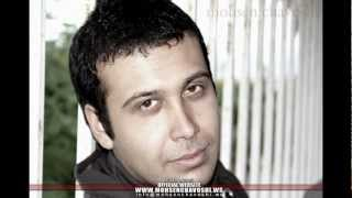 Mohsen Chavoshi Interview  (مقابلة محسن چاوشی )