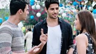Nonton Sidharth Malhotra, Alia Bhatt, Fawad Khan | Kapoor & Sons 2016 Film Subtitle Indonesia Streaming Movie Download