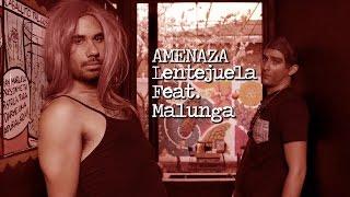 video de Maluma