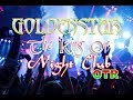 Download Lagu FULL DJ GOLDEN STAR The King Of Night Club [ Kolaborasi DJ Ferdinand & DJ Frans Aquino ] Mp3 Free