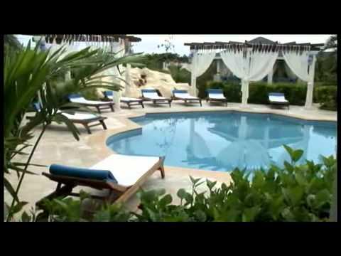 Melia Cayo Santa Maria   Melia Cuba Hotels
