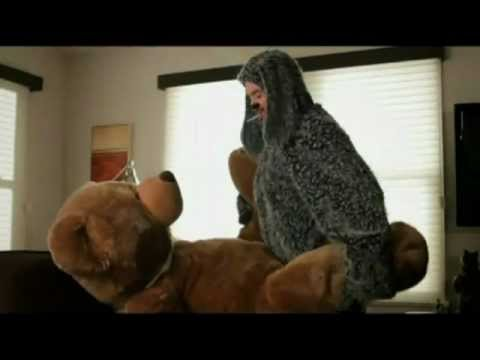 Wilfred Season 1 (Promo)
