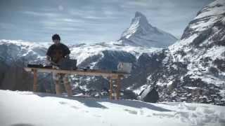 DJ Beestyle @ Matterhorn