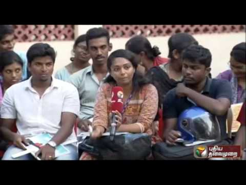 What-do-students-want-to-tell-ADMK-leader-Jayalalithaa