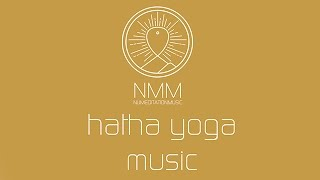 Video Hatha Yoga Music: Music for yoga poses, bansuri flute music, soft music, indian instrumental music download in MP3, 3GP, MP4, WEBM, AVI, FLV January 2017