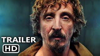 THE PLATFORM Trailer (2020) Thriller, Netflix Movie by Inspiring Cinema