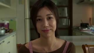 Nonton Brother In Law Vs Sister In Law 1 Part 2 Film Subtitle Indonesia Streaming Movie Download