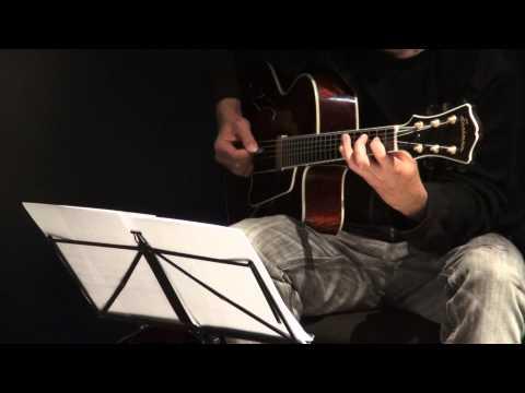 """back stage""""Le api"""" recording live CD """"Rosa Emilia Dias L'arca di Noè""""   Silvio D'Amico"""