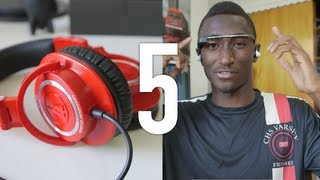 Video Top 5 Best Headphones Under $200! MP3, 3GP, MP4, WEBM, AVI, FLV Juli 2018