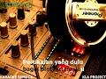 Karaoke Semoga Kla Project