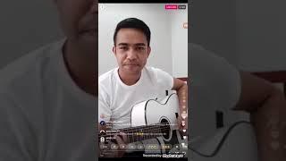 Live fildan promo single terbaru sajadah cinta