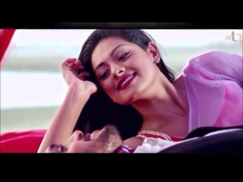 Aayna bolna bangla full video song movie ostitto Ft Arfin Shuvo & Tisha