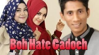 Video BERGEK BOH HATE Terbaru VERSI SEDIH viral di Lombok Subtitle Indonesia MP3, 3GP, MP4, WEBM, AVI, FLV Juli 2018