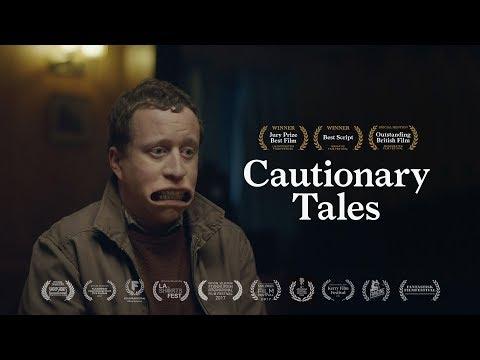 Cautionary Tales (Award Winning Short Film)