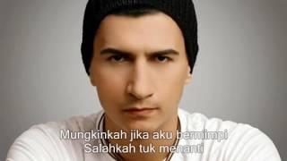 Nonton Peterpan Noah   Yang Terdalam  Ost  Preman Kampus 2005 Indosiar 2017 Rtv  Film Subtitle Indonesia Streaming Movie Download