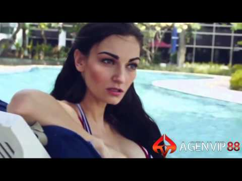 IGO SEXY HOT MODEL NISA BEIBY DAN OLGA KOPYOVA
