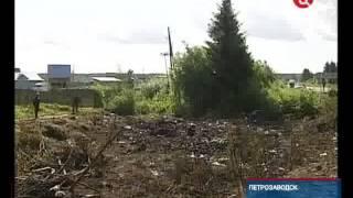 2011-06-22-Петрозаводск-самолет-катастрофа-4