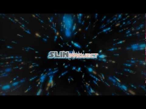 Tha Groove Junkeez feat. Juleeo & E-Rock - Liquor Shop (Slin Project & René de la Moné Remix)