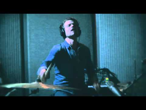 Phronesis 'Rabat' from Parallax (Official Video)
