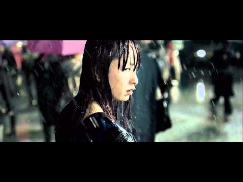 Resident Evil After Life 2010 720p.BluRay Beginning Scene