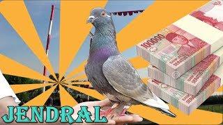 Video FINAL MOBILAN Lapak PADEL TEGAL ; SHOOT JAHAT JENDRAL GONDOL 70 JUTA ; 18 NOVEMBER 2018 MP3, 3GP, MP4, WEBM, AVI, FLV November 2018