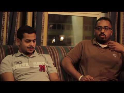 مشاركة سعيد الموري ومحمد العرابي في بطولة We Drift في الاردن