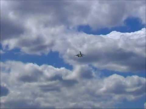 http://www.flyfighterjet.com/fly-mig-29-russia-sokol-nizhniy-novgorod-moscow/ Fly...