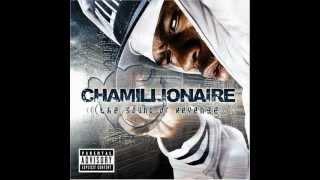 Chamillionaire- Ridin Dirty [lyrics]