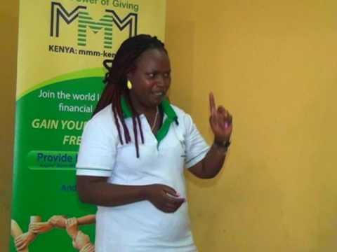 Video MMM KENYA MOMBASA JOINT PRESENTATION BY MMM TEAM 2 download in MP3, 3GP, MP4, WEBM, AVI, FLV January 2017