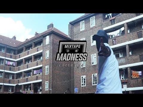 Yizzy x Skengdo & AM - Anyone (Music Video) | @MixtapeMadness