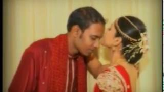Video my wedding (homecoming) MP3, 3GP, MP4, WEBM, AVI, FLV November 2017