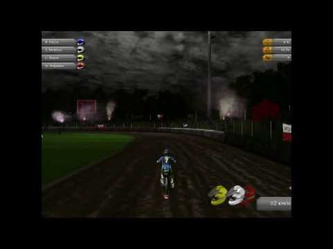 descargar fim speedway grand prix 3 juego de pc