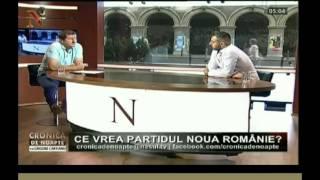 Românul care a pus gând rău politicienilor