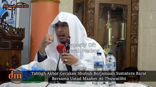 Video Allahu Akbar ! Ustad Maaher Sebut Presiden Pengkhianat Yang Haram Di Coblos ??? MP3, 3GP, MP4, WEBM, AVI, FLV Mei 2019
