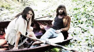 Video Angus & Julia Stone - The Wedding Song (Great quality) MP3, 3GP, MP4, WEBM, AVI, FLV November 2018