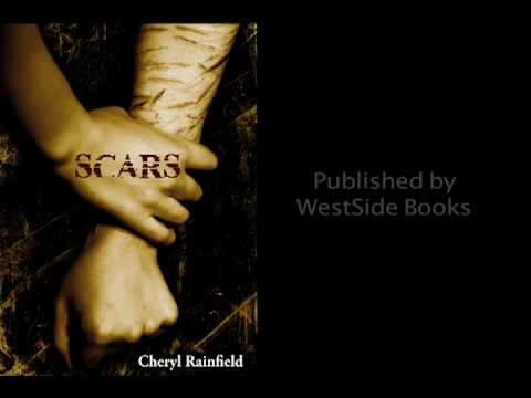 Book Trailer - Cheryl Rainfield - Scars